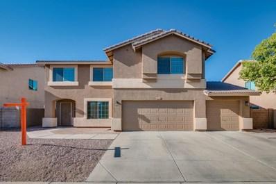 3119 W Covey Lane, Phoenix, AZ 85027 - MLS#: 5785102