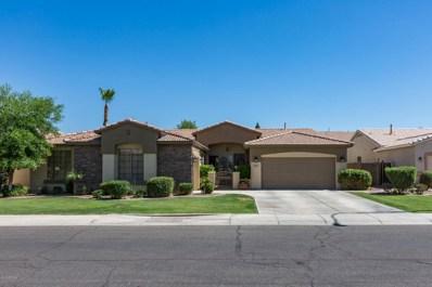 2165 E County Down Drive, Chandler, AZ 85249 - #: 5785107