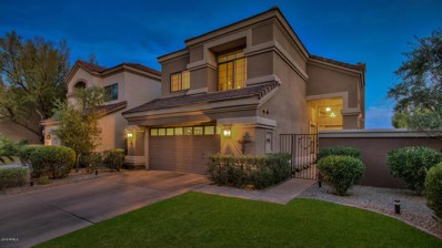 7525 E Gainey Ranch Road Unit 194, Scottsdale, AZ 85258 - MLS#: 5785110