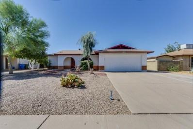 2215 W Wickieup Lane, Phoenix, AZ 85027 - #: 5785114