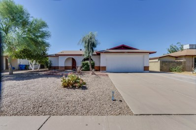 2215 W Wickieup Lane, Phoenix, AZ 85027 - MLS#: 5785114
