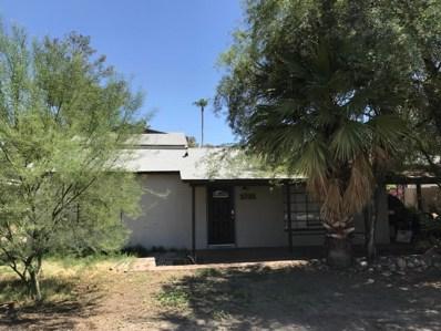 1021 S Butte Avenue, Tempe, AZ 85281 - MLS#: 5785116