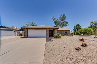 2248 W Port Royale Lane, Phoenix, AZ 85023 - MLS#: 5785117