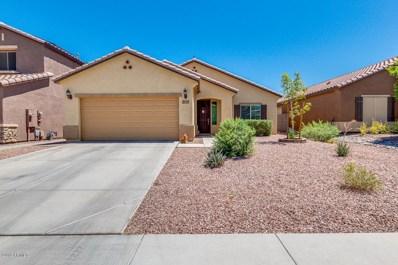 10744 W Desert Elm Lane, Peoria, AZ 85383 - MLS#: 5785128