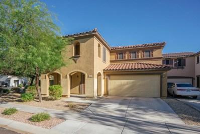18505 W Mariposa Drive, Surprise, AZ 85374 - MLS#: 5785129