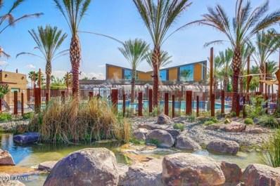 9930 E Tungsten Drive, Mesa, AZ 85212 - MLS#: 5785134