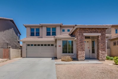 3018 W Trapanotto Road, Phoenix, AZ 85086 - MLS#: 5785136