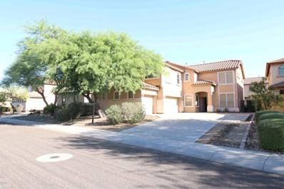 2414 W Bent Tree Drive, Phoenix, AZ 85085 - MLS#: 5785140