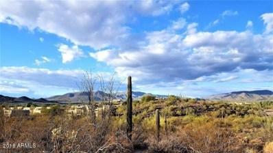 37810 N Hidden Valley Drive UNIT B, Cave Creek, AZ 85331 - MLS#: 5785144