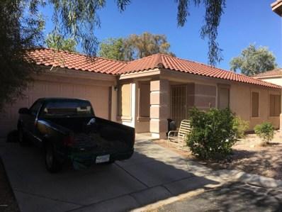3241 S Chaparral Road, Apache Junction, AZ 85119 - MLS#: 5785154