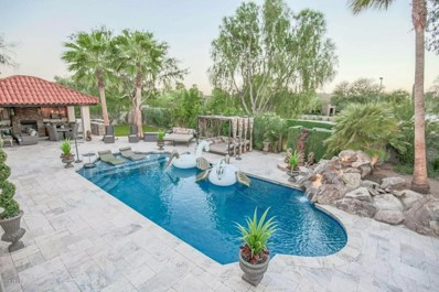 10038 N 96TH Way, Scottsdale, AZ 85258 - MLS#: 5785155