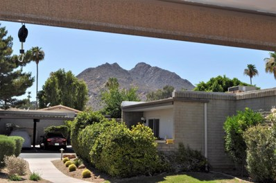 4800 N 68TH Street Unit 385, Scottsdale, AZ 85251 - #: 5785180