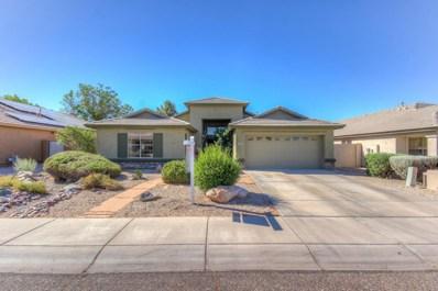 6375 W Kristal Way, Glendale, AZ 85308 - MLS#: 5785190