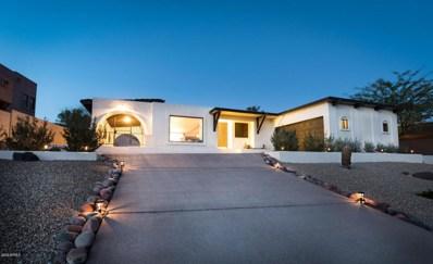 16354 E Montrose Drive, Fountain Hills, AZ 85268 - MLS#: 5785205