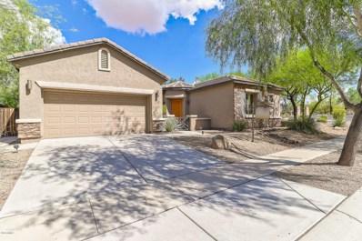 2336 W Horsetail Trail, Phoenix, AZ 85085 - MLS#: 5785210