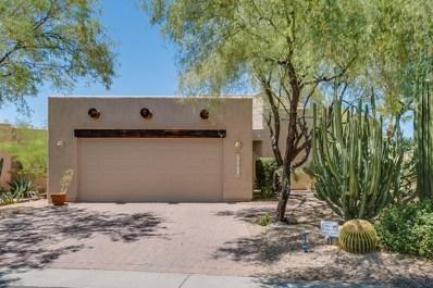 39014 N Habitat Circle, Cave Creek, AZ 85331 - MLS#: 5785214