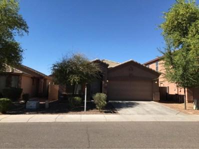10151 W Hilton Avenue, Tolleson, AZ 85353 - MLS#: 5785215