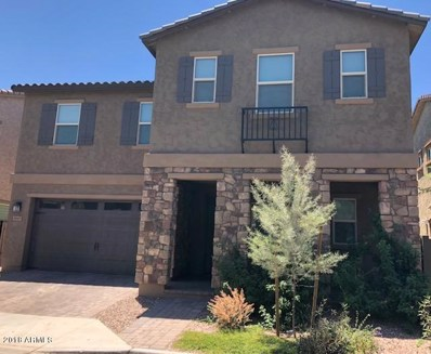 4649 E Daley Lane, Phoenix, AZ 85050 - MLS#: 5785226