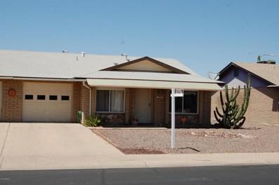 9616 W Mountain View Road Unit B, Peoria, AZ 85345 - MLS#: 5785229