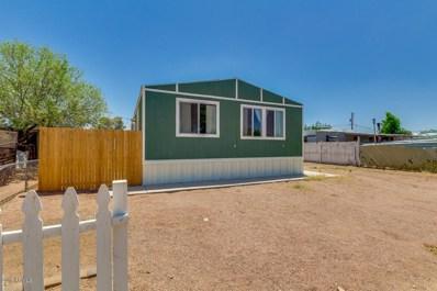 459 S 98TH Way, Mesa, AZ 85208 - MLS#: 5785231