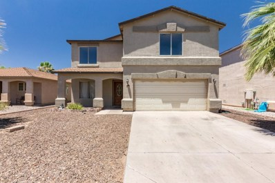 1036 E Denim Trail, San Tan Valley, AZ 85143 - #: 5785241