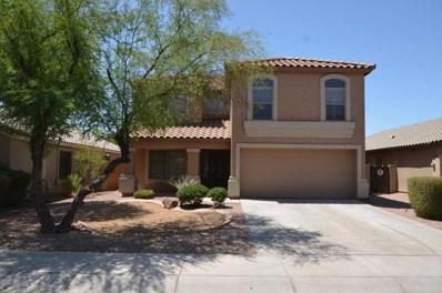 16665 W Monte Cristo Avenue, Surprise, AZ 85388 - #: 5785245