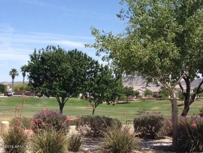 7208 S 42ND Drive, Phoenix, AZ 85041 - MLS#: 5785272