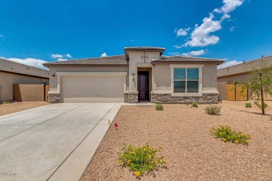 13566 W Briles Road, Peoria, AZ 85383 - MLS#: 5785276