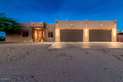 1982 N Goldfield Road, Apache Junction, AZ 85119 - MLS#: 5785296