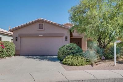 6518 W El Cortez Place, Phoenix, AZ 85083 - MLS#: 5785299