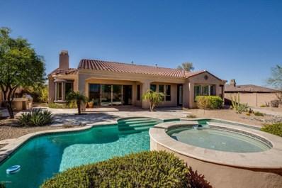 12624 S 179TH Drive, Goodyear, AZ 85338 - MLS#: 5785306