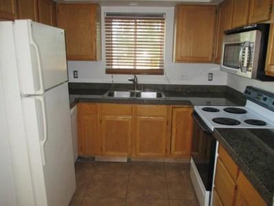 2315 W Union Hills Drive Unit # 108, Phoenix, AZ 85027 - MLS#: 5785307