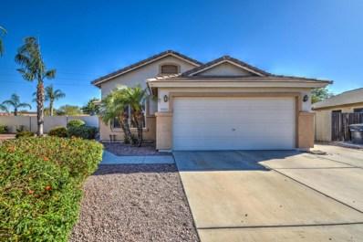 1526 S King Circle, Mesa, AZ 85206 - MLS#: 5785312