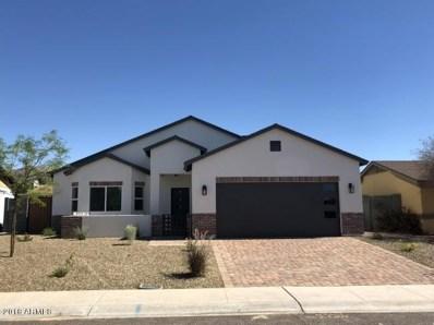 247 W Desert Drive, Phoenix, AZ 85041 - MLS#: 5785332
