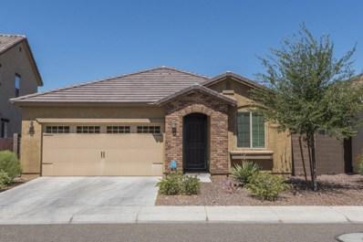 25110 N 56TH Avenue, Phoenix, AZ 85083 - MLS#: 5785348