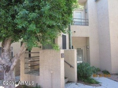 101 N 7TH Street Unit 229, Phoenix, AZ 85034 - MLS#: 5785350