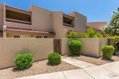 4762 W New World Drive, Glendale, AZ 85302 - MLS#: 5785351