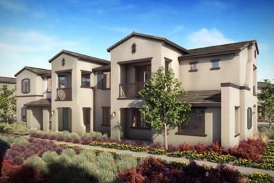3900 E Baseline Road Unit 143, Phoenix, AZ 85042 - #: 5785361