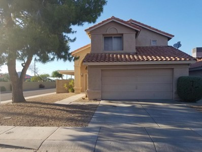 3206 E Poinsettia Drive, Phoenix, AZ 85028 - MLS#: 5785363