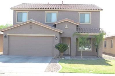 39470 N Dusty Drive, San Tan Valley, AZ 85140 - MLS#: 5785386