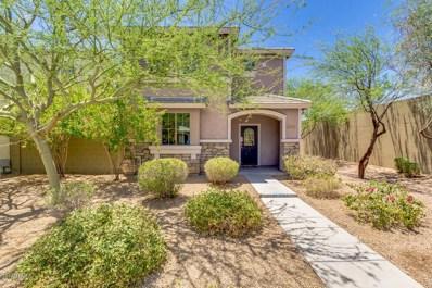 20038 N 49TH Lane, Glendale, AZ 85308 - MLS#: 5785404