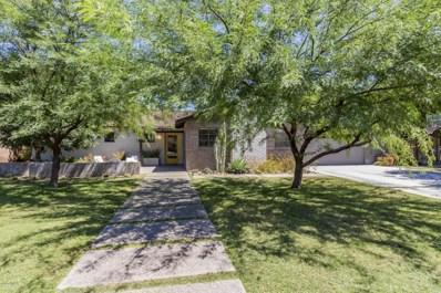808 E Desert Park Lane, Phoenix, AZ 85020 - MLS#: 5785406
