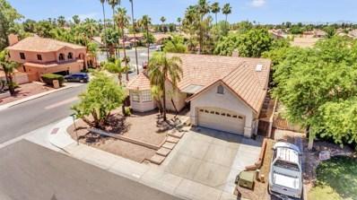 6903 W Oraibi Drive, Glendale, AZ 85308 - MLS#: 5785420