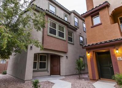 1614 N 77TH Glen, Phoenix, AZ 85035 - MLS#: 5785428