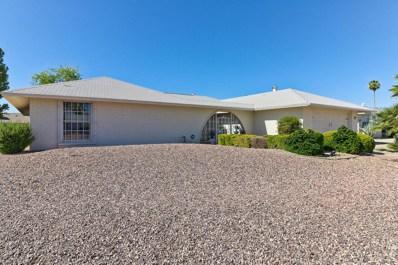19831 N Willow Creek Circle, Sun City, AZ 85373 - MLS#: 5785429
