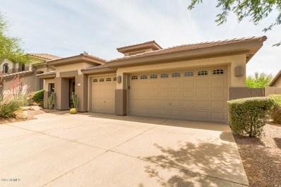 7355 E Nance Street, Mesa, AZ 85207 - MLS#: 5785445