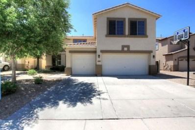 2153 E Carla Vista Place, Chandler, AZ 85225 - MLS#: 5785448