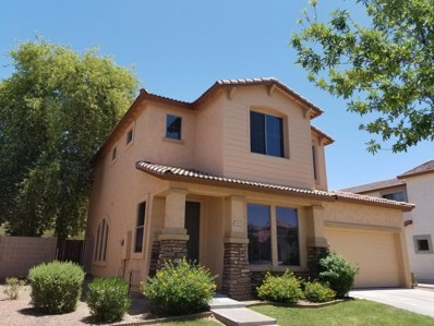 7433 S 19TH Street, Phoenix, AZ 85042 - MLS#: 5785449