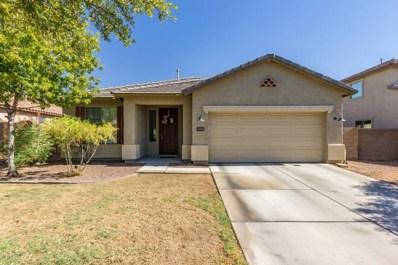 11929 W Alvarado Road, Avondale, AZ 85392 - MLS#: 5785456