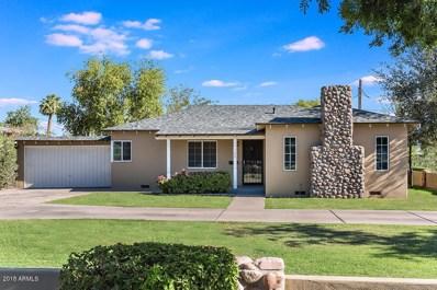 1255 W Osborn Road, Phoenix, AZ 85013 - MLS#: 5785457